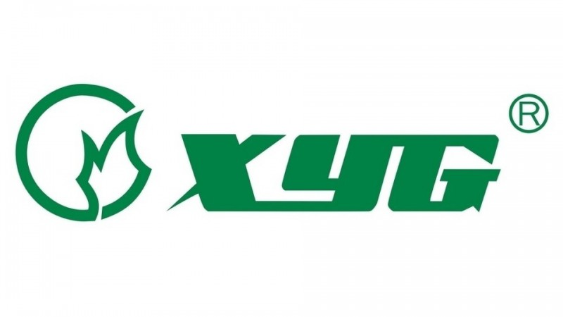 XYG / Xinyi Group (Glass) Co.
