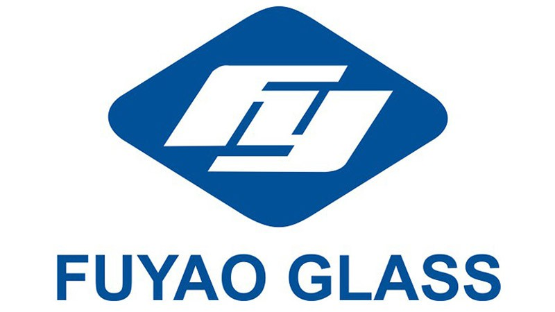 Fuyao Glass (FYG)