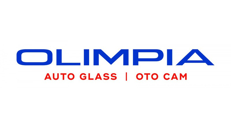 Olimpia Glass